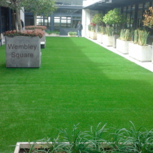 artificial-grass-wembley-square