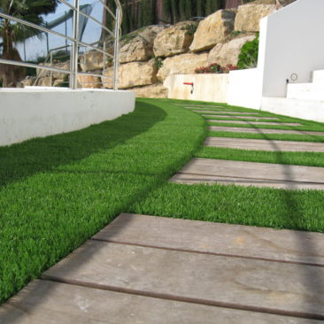 Ecograss-ArtificialGrass
