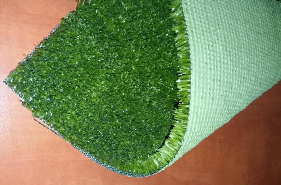 DIY-10mm-artificial-grass