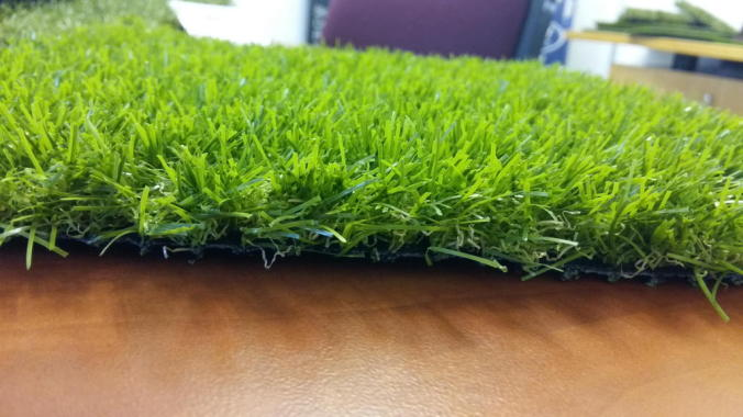 Eco Leisure Fake Grass