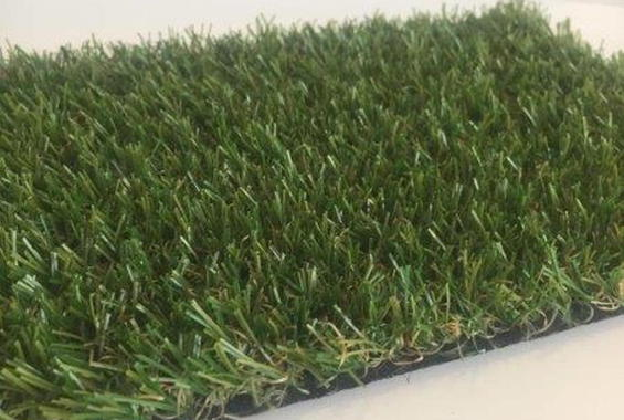 Royal Grass Artificial Lawn Dolce