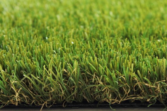 Royal Fake Grass