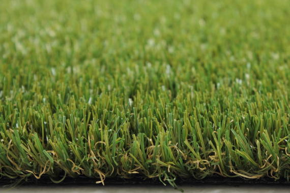 Fake grass 25mm